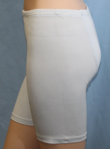 Women's shorts Stretch